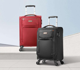 zipper luggage box or an aluminum luggage box-1.jpg