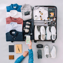 The-ultimate-suitcase-size-guide.jpg