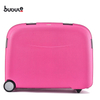 BUBULE 31'' PP Travel Trolley Luggage Sets OEM Wheeled Carry on Suitcases