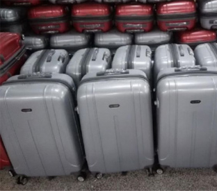 trolley luggage produced.jpg